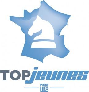 TopJeunes